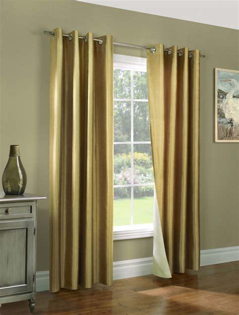absolute zero curtains walmart 100 blackout curtains home u0026 interior warm home