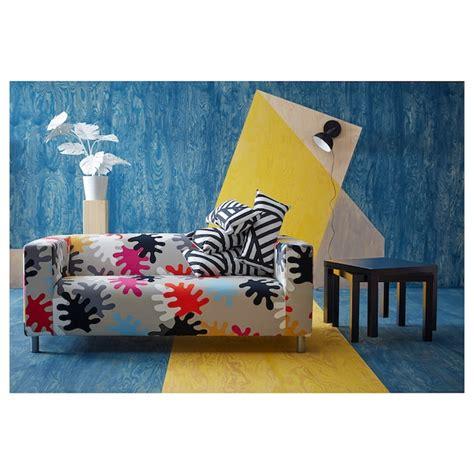 Divano Klippan by Klippan Divano A 2 Posti Mattsbo Fantasia Ikea