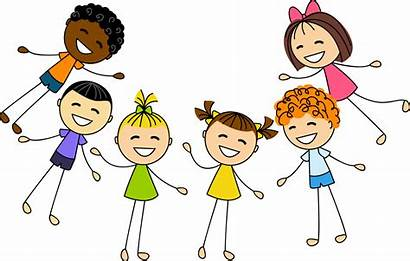 Daycare Community Clipart Kid Children Childcare Centre