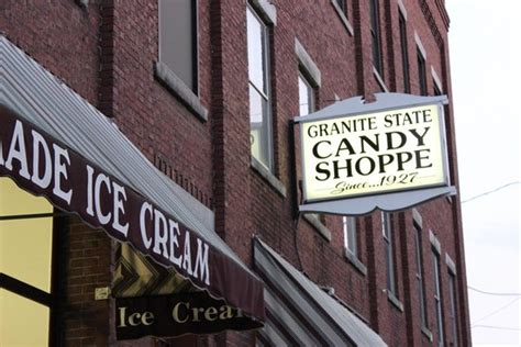 granite state shoppe concord nh top tips before