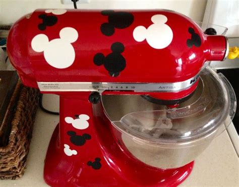 mickey mouse kitchen accessories 2112 best images about mickey mouse on disney 7488