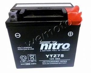 Batterie X Max 125 : yamaha xvs 125 dragstar 00 04 batterie nitro pi ces chez wemoto le d taillant num ro 1 en ~ Dode.kayakingforconservation.com Idées de Décoration