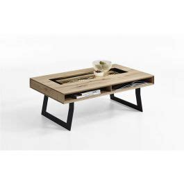 Coffees are served drip or pour over and the barista made espresso drink menu is varied enough for any palette. Runa Coffee Table | Oak Heartwood