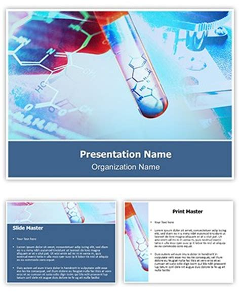 Professional Biology Lab Editable Powerpoint Template. Resume For Library Assistant Template. Employee Self Evaluation Template. Resume Examples For Someone With No Experience Template. Used Car Manager Resume Template. Resume Personal Statement Examples. Switching Careers At 35 Template. Letter Of Notice To Vacate Apartment Template. Printable Blank Monthly Calendar 2015 Template