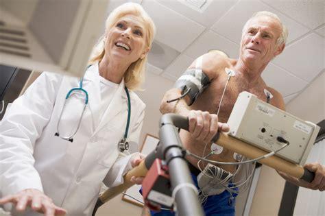echo test echocardiogram stress test echo stress test island and health