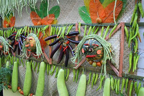 pahiyas festival  mommy peach