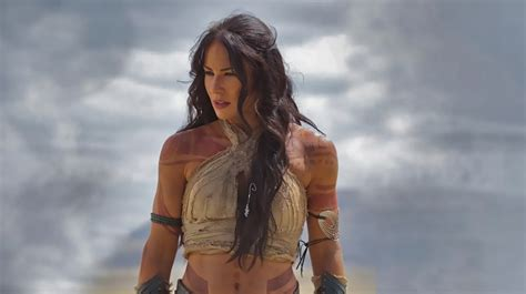 john carter movie actress images lynn collins www pixshark images galleries with a