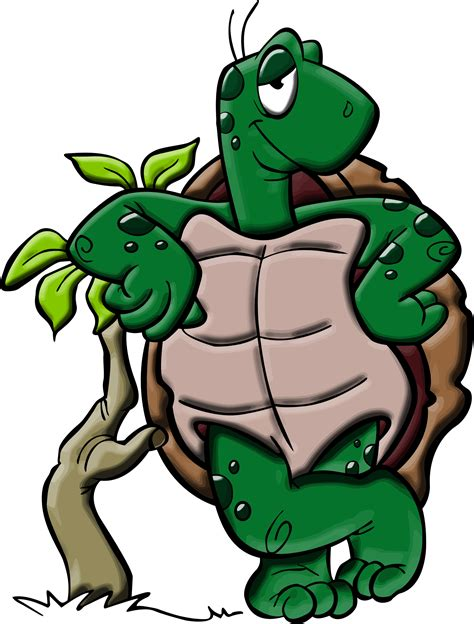 Download Turtle PNG Images With Transparent Background (99 ...