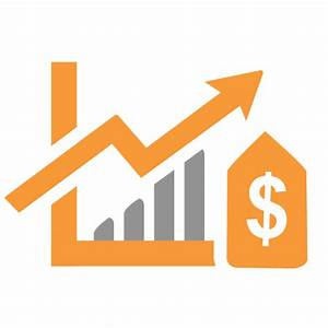 Return on Investment in Durango Real Estate