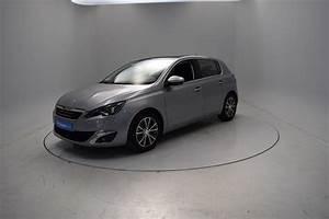 Renault Occasion Metz : voiture occasion a woippy emily alexander blog ~ Gottalentnigeria.com Avis de Voitures
