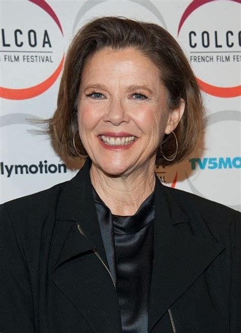 Annette o'toole dating history, 2021, 2020, list of annette o'toole relationships. Annette Bening American President Hairstyle - Haircuts you'll be asking for in 2020