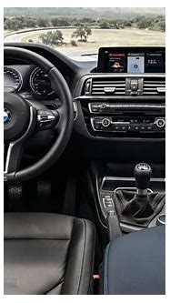 BMW M2 Competition Priced at INR 79.90 Lakh in India ...