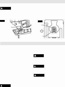 Skil 4680 User Manual