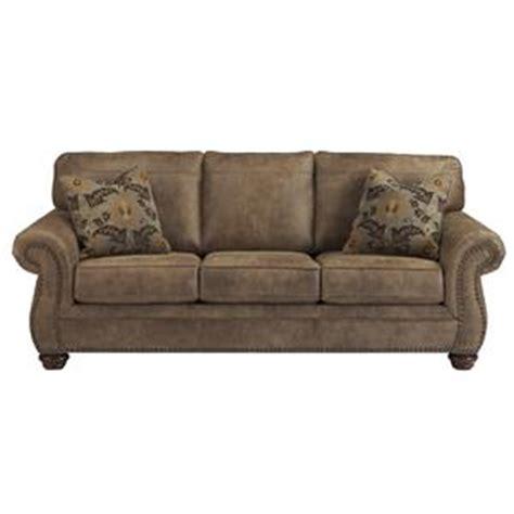 larkinhurst queen sofa sleeper signature design by ashley larkinhurst earth roll arm