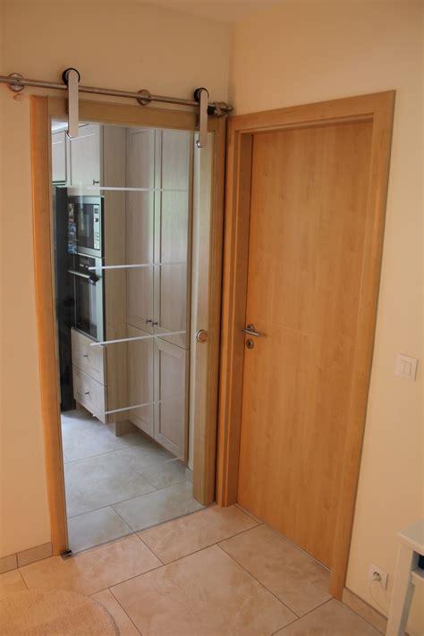 amenagement cuisines lynium fr mobilier sur mesure lynium metz portes