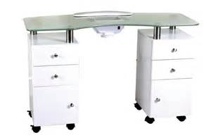 cabinet table saw australia cabinet manicure table with built in dust extractor