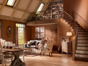 Smart Placement Country Rustic House Plans Ideas by Rustic Living Room Design Ideas