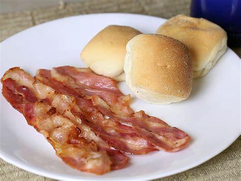 comment cuisiner du carrelet comment cuisiner du bacon au four 12 é
