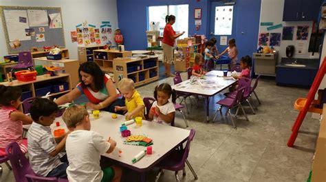 creative world cross creek new tampa fl preschool 574 | cc5
