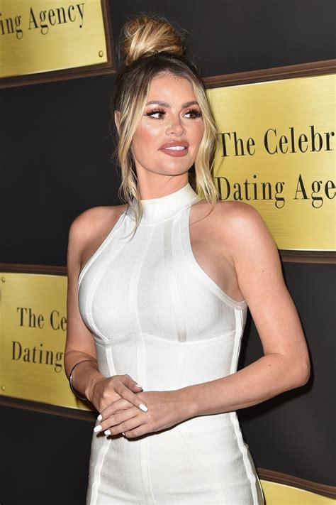 """Management pr charlie@thehugeproject.com• itvbe • towie 