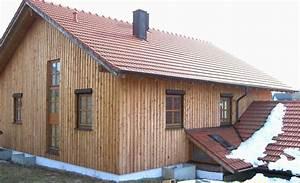 Holzhaus 100 Qm : holzhaus ~ Sanjose-hotels-ca.com Haus und Dekorationen