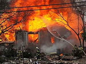 Kevin Riordan: South Jersey reaches out to fire victims