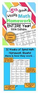 Go Math 5th Grade Chapter 1 Resource Packet