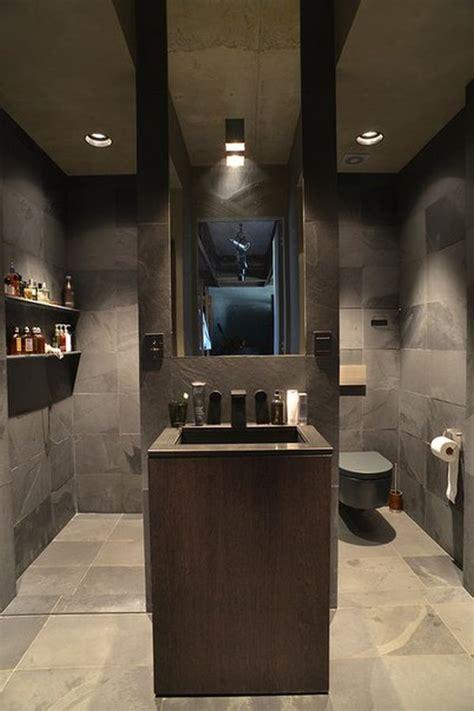 d 233 coration style industriel loft id 233 es d 233 co loft