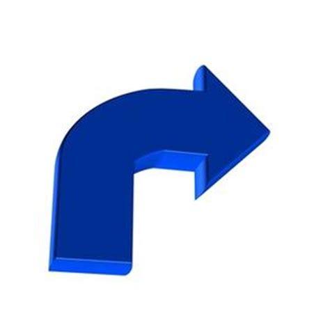 icone raccourci bureau comment faire pour supprimer les flèches des raccourcis