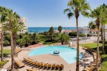 President Hotel | Bantry Bay | Cape Town