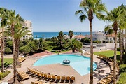 President Hotel   Bantry Bay   Cape Town