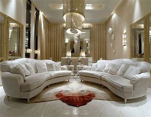 17 best images about mirror obsession on pinterest With gm design home decor furniture