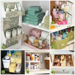 bathroom cabinet ideas storage 28 creative bathroom storage ideas