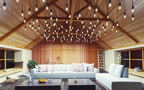 attic living 20 of the most unbelievable attic living spaces