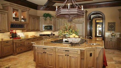 kitchen design miami fl youtube