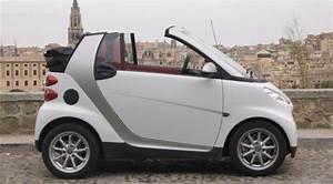 La Smart : la smart toujours la voiture la plus vol e en 2013 ~ Gottalentnigeria.com Avis de Voitures