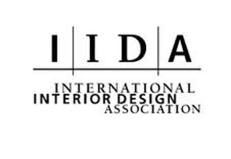 Professional Decorators Association - professional inventive design llc