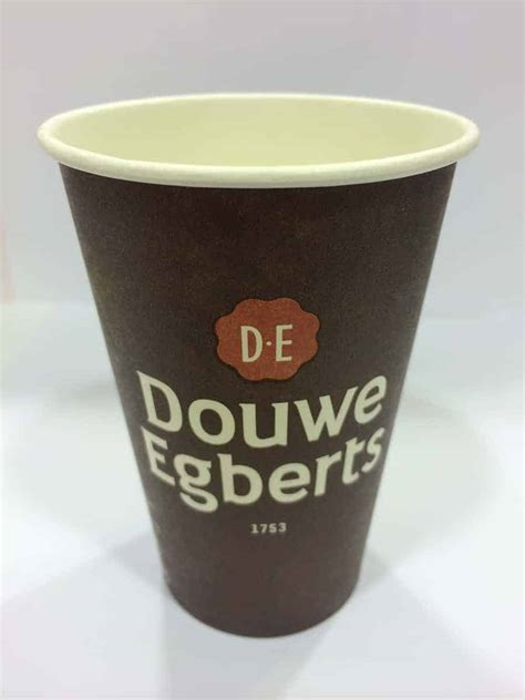 See more ideas about coffee jars, douwe egberts, douwe egberts coffee. Coffee Vending Machines Scotland, Snack Machines and Water Coolers The Highlands - Norscott ...
