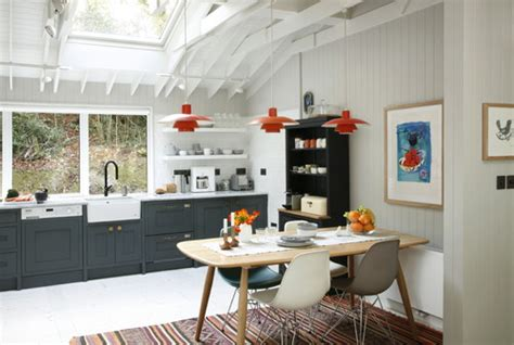 best mid century kitchen lighting reviews ratings prices
