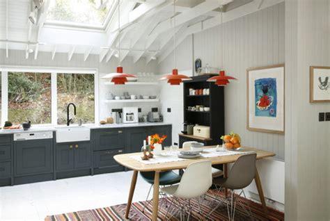 Best Midcentury Kitchen Lighting (reviewsratingsprices