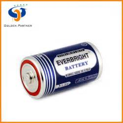 Moderate price r20 1.5 ah battery