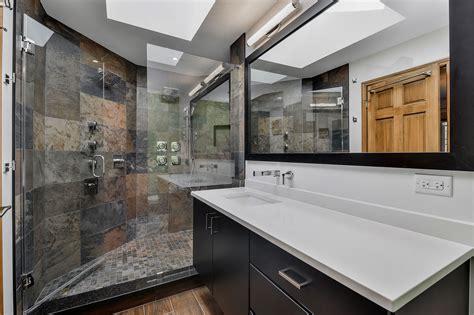 clay mias master bathroom remodel pictures home