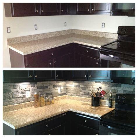 kitchen  airstone home ideas