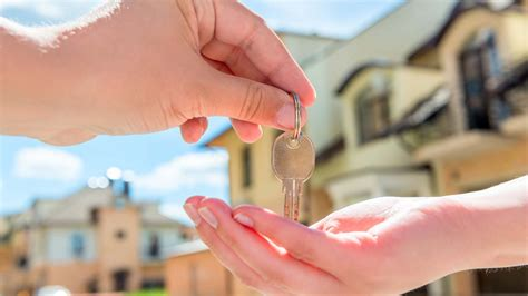 inc renting and reselling u s housing market of the landlords tim Landlord