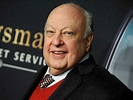 Exclusive — Fox News Stars Stand With Roger Ailes Against ...