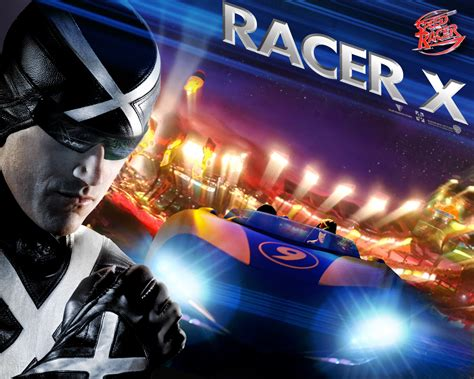 speed racer speed racer wallpaper  fanpop