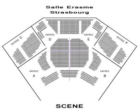 billets sanson palais des congres salle erasme strasbourg le 20 f 233 vr 2018 concert
