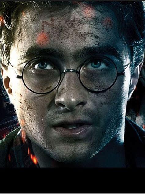 scenes secrets  hogwarts films