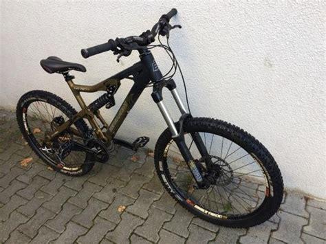 fahrrad kaufen gebraucht fahrrad mountainbike bergamont kaufen gebraucht oder neu
