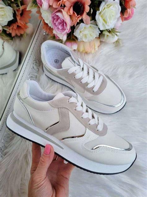 Brīvā laika apavi | LiLiapavi.lv